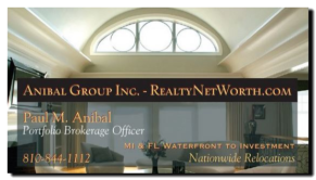 BusCard2017-F-ANIBAL-AFFILIATES-INC-REALTYNETWORTH