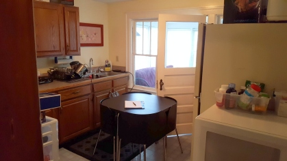 Anibal_Group_RealtyNetWorth_403_Oak_163936